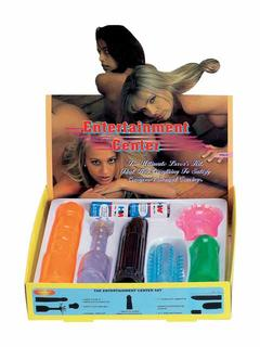 Adult Entertainment Kit