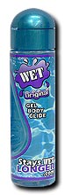 Wet Gel Original