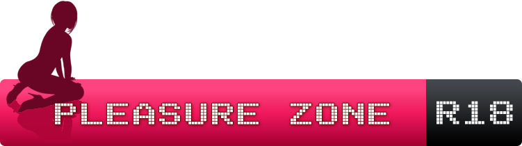 Pleasure Zone - Adult Toy Shop New Zealand